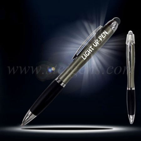 light-up-pen