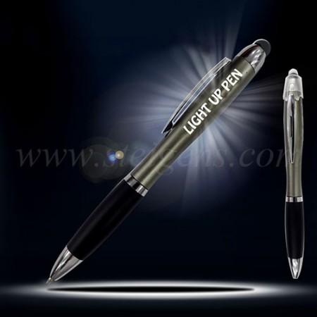 light-up-pen