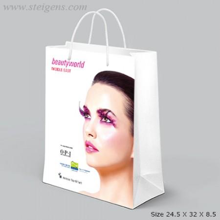 Multi-Color-Paper-Bags-PB-8080