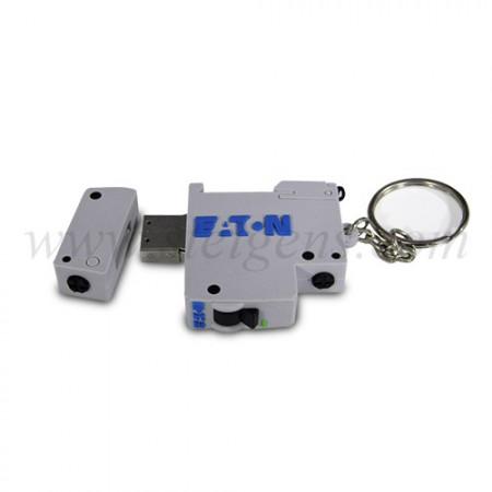 customized-USB-01