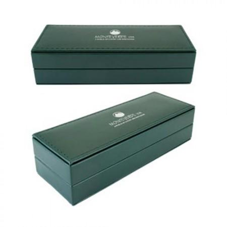 mv_luxury_box_new