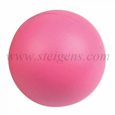 pink-stress-ball