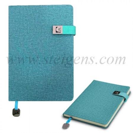 A5-note-book-blue
