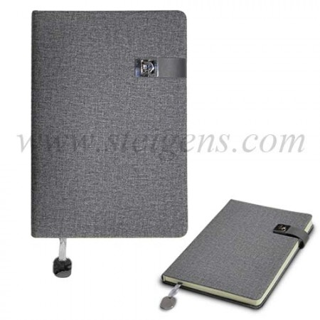 A5-note-book-gray