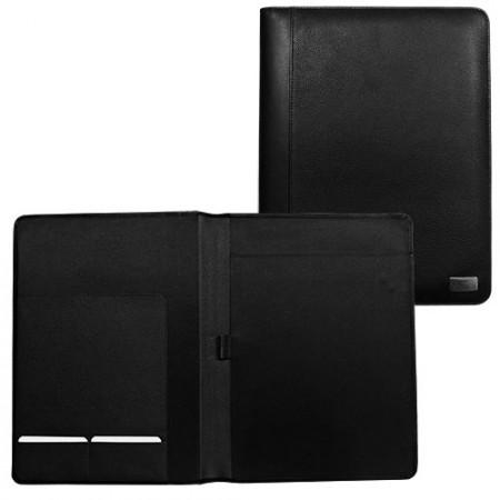 Leather-A4-Folder-SGL-181029-01
