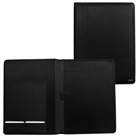 Leather-A4-Folder-SGL-181029-02