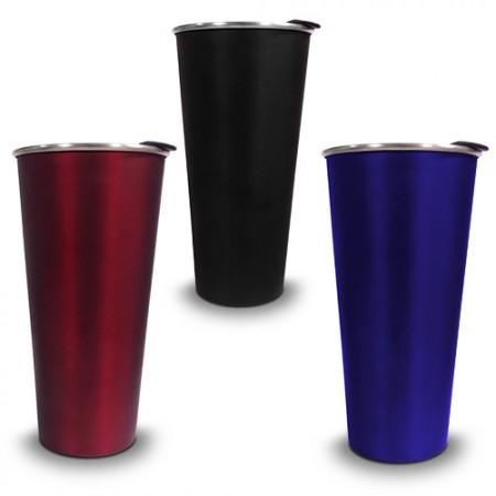 Mug-STBF-181031-12