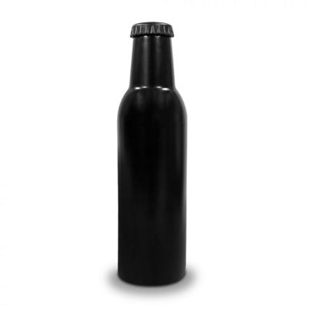Water-Bottle-STBF-181030-11