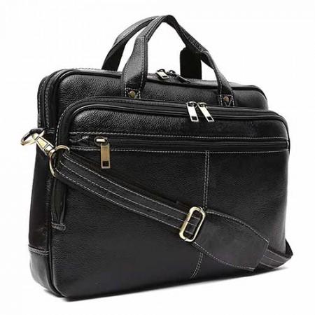 chase-plus-laptop-bag-01