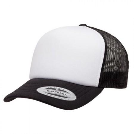 flexfit-cap-03