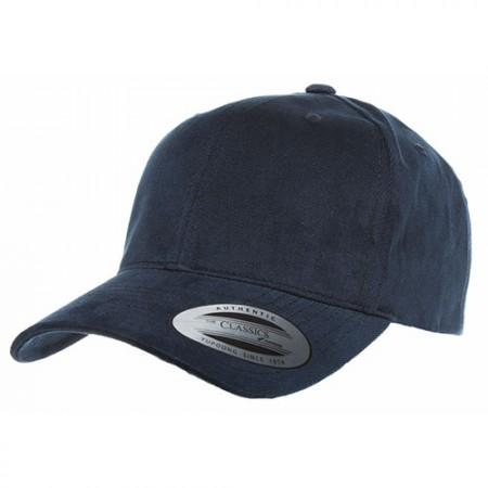 flexfit-yupoong-mid-profile-cap-6363B
