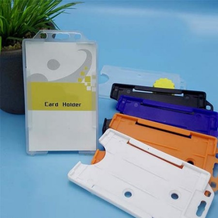 id-card-holder-002