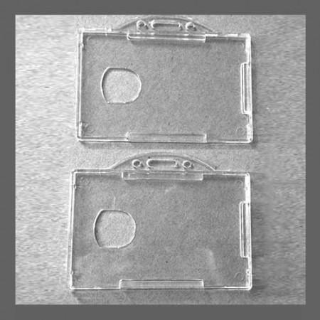 id-card-holder-04