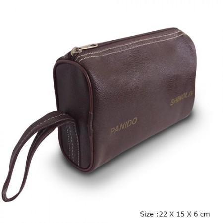utility-bag-STAB-181218-02