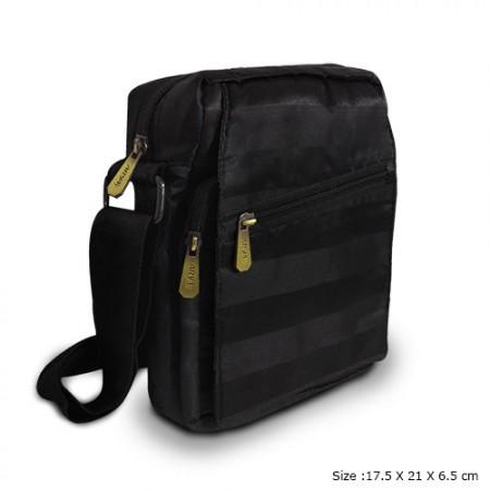 utility-bag-STAB-181218-03