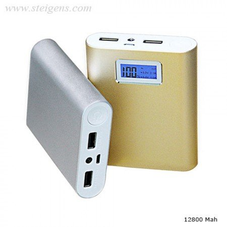 12800-mah-power-bank