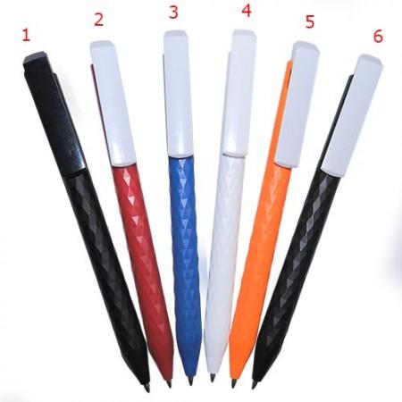 Plastic-Pen-STMK-181225-9