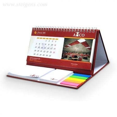 table-calendar