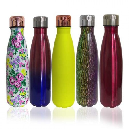 texterd-water-bottle
