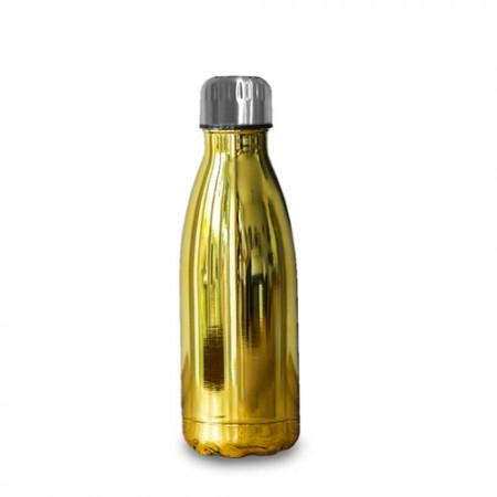 water-bottle-05
