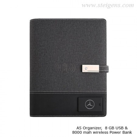 a5-organizer-with-charger-001