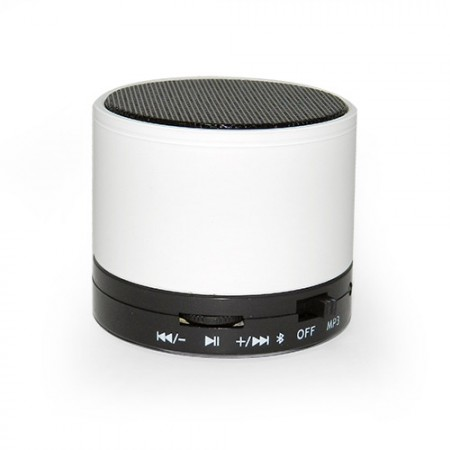 blutooth-speaker
