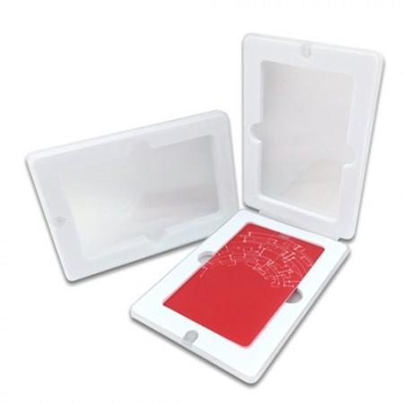 card-usb-box
