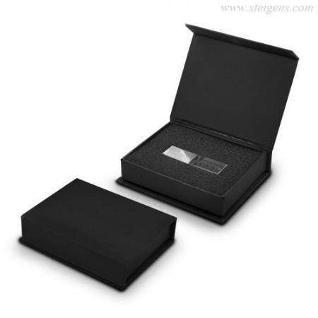 usb-box-01