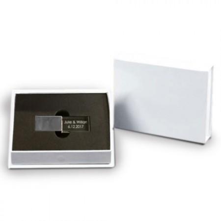 usb-paper-box
