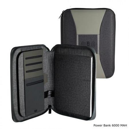 a5--folder-power-bank-dark-gray