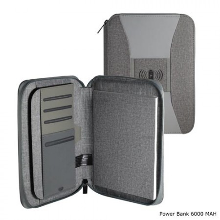 a5--folder-power-bank-light-gray