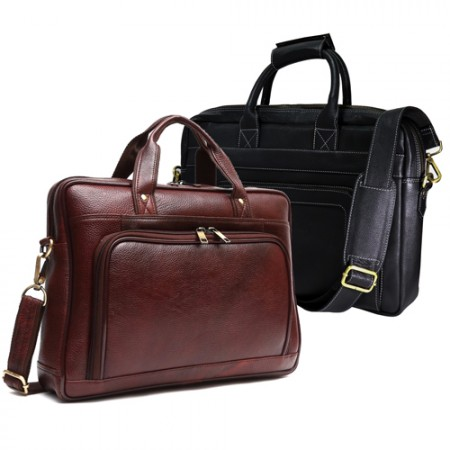 Chase Plus Bags