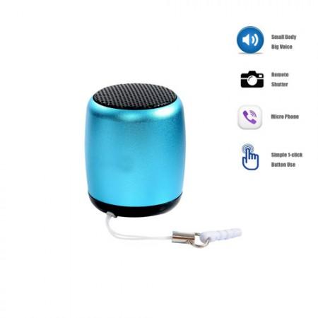 mini-blutooth-speaker-01
