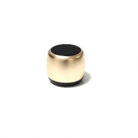mini-blutooth-speaker-03