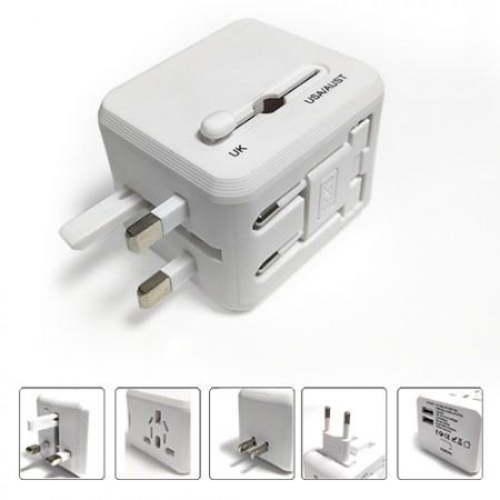 travel-adapter-01