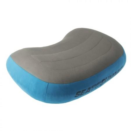 Aeros Premium Pillow Large - APILPREMLGBL