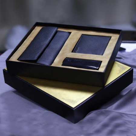VIP Gift Combo