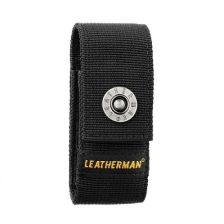 LEATHERMAN SHEATH NEW NYLON BLACK MED 934928