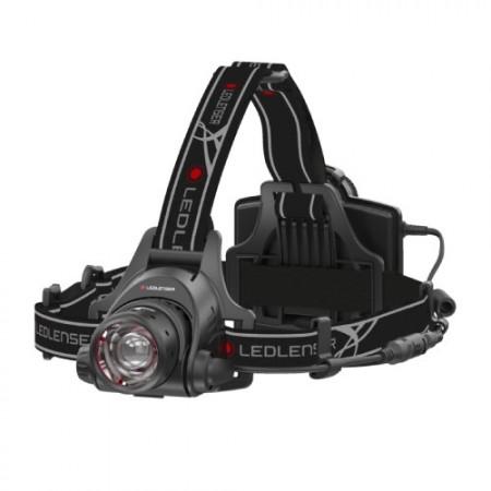 LedLenser H14R.2 Headlamp LL7399-R
