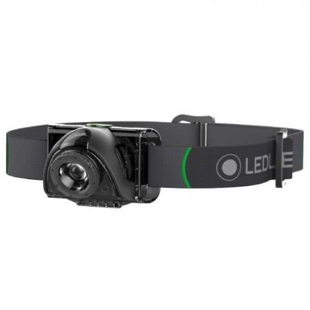 LedLenser MH2 Headlamp LL1503