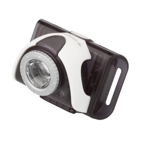 LedLenser SEO B3 White Bikelight LL9003