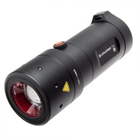 LedLenser T14 Flashlight - Torch LL9914