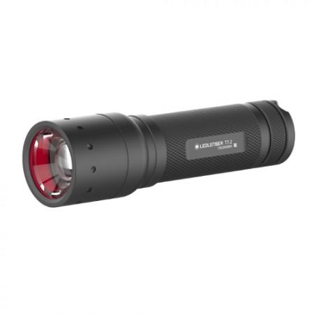 LedLenser T7.2 Flashlight - Torch LL9907