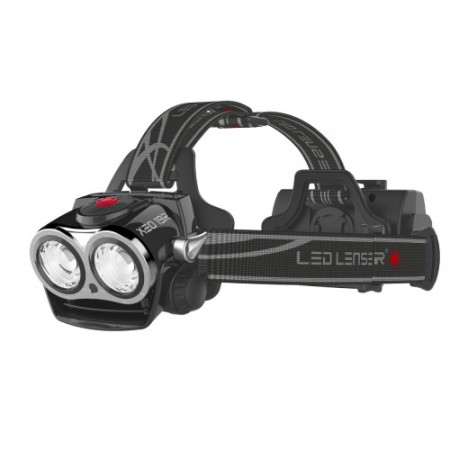 Sports and Outdoor Headlamps