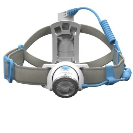 Ledlenser NEO10R Headlamp gift box LL500917