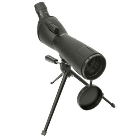NATIONAL GEOGRAPHIC 20-60X60 SPOTTING SCOPE UG4081