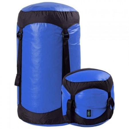STORAGE & COMPRESSION SACKS