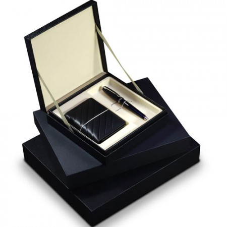 Combination Gift Box