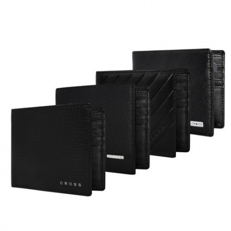 Cross Gents Wallets