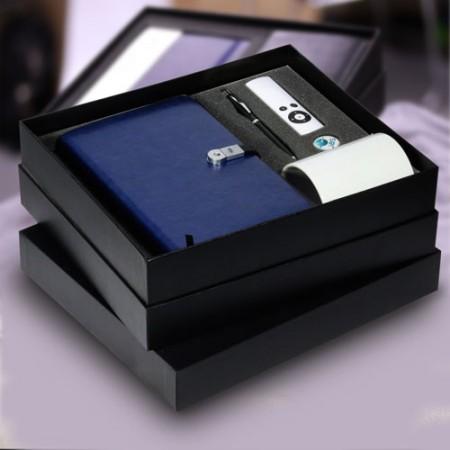 Economic Combo Gift Box